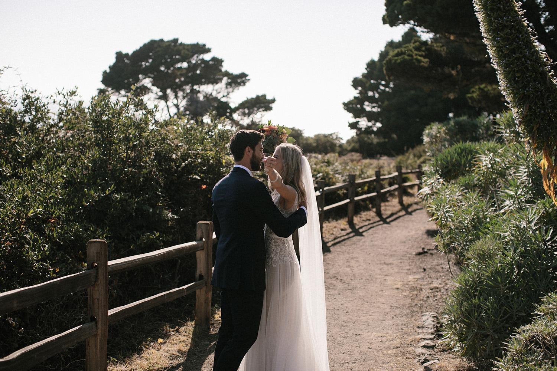 Mendocino Wedding Photos056.jpg