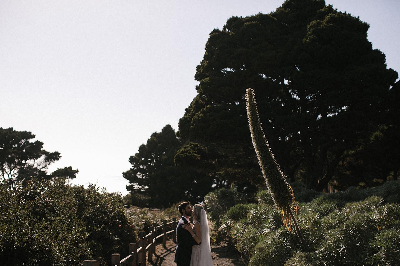 Mendocino Wedding Photos055.jpg