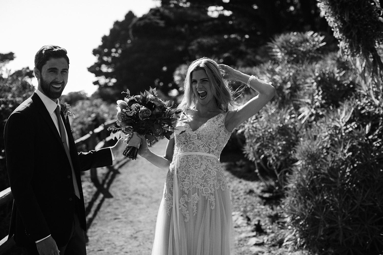 Mendocino Wedding Photos057.jpg