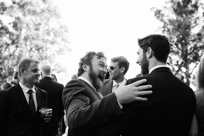 Mendocino Wedding Photos060.jpg