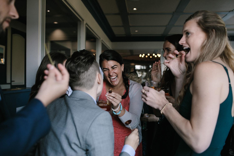 Mendocino Wedding Photos062.jpg