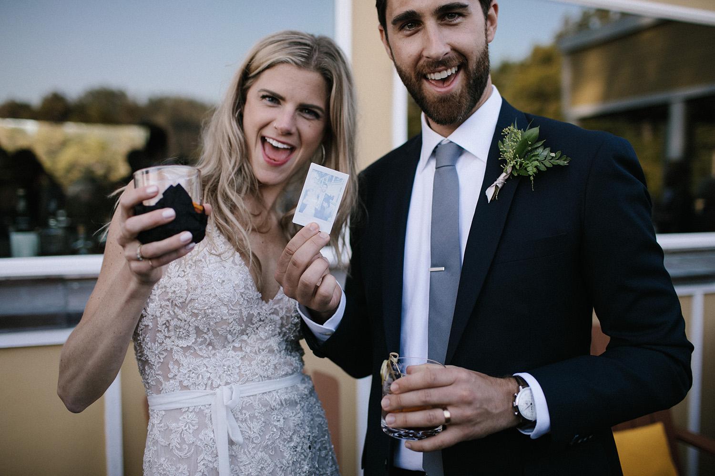 Mendocino Wedding Photos063.jpg