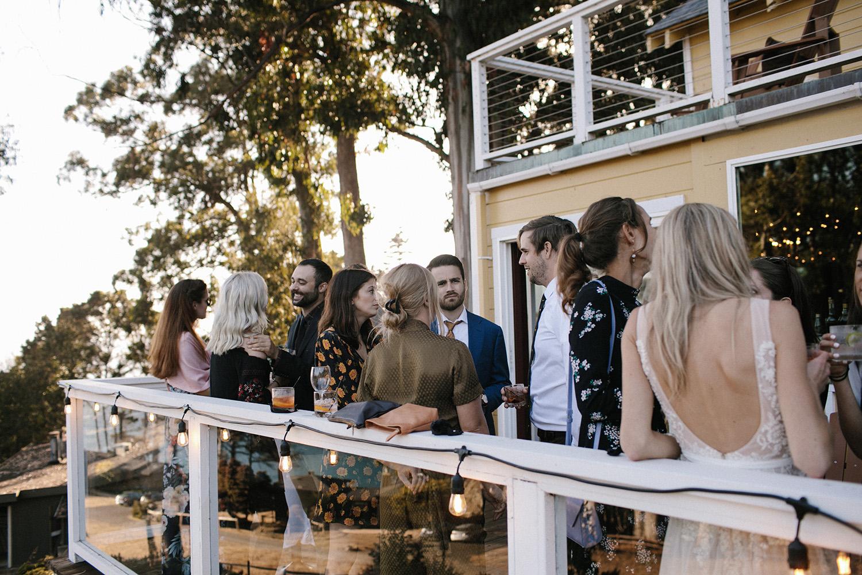 Mendocino Wedding Photos065.jpg