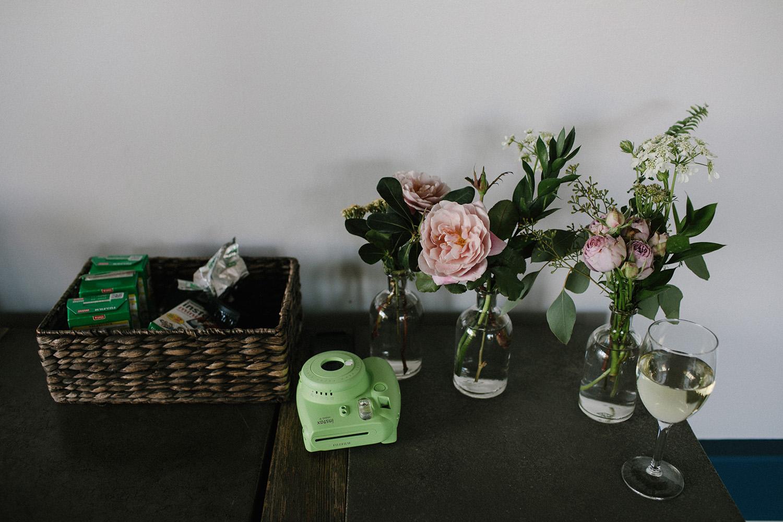 Mendocino Wedding Photos066.jpg