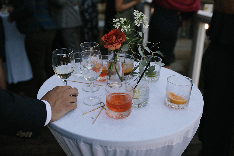 Mendocino Wedding Photos067.jpg