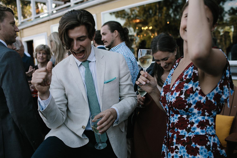 Mendocino Wedding Photos068.jpg