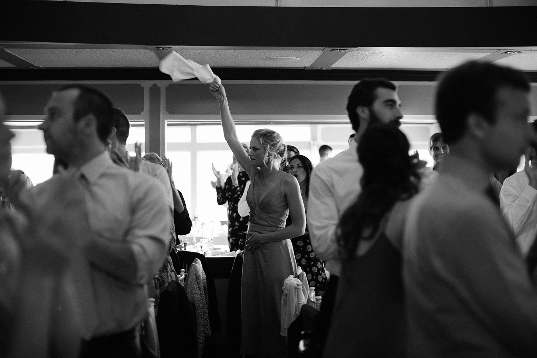 Mendocino Wedding Photos077.jpg