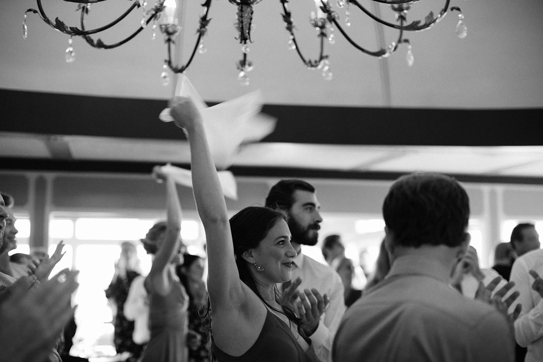 Mendocino Wedding Photos078.jpg