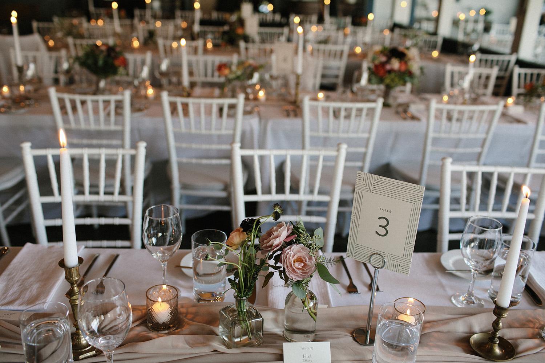 Mendocino Wedding Photos076.jpg