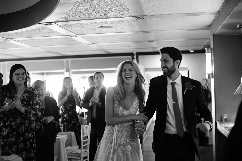 Mendocino Wedding Photos079.jpg