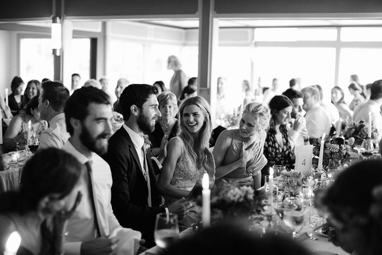 Mendocino Wedding Photos081.jpg