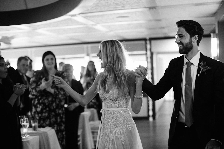 Mendocino Wedding Photos080.jpg