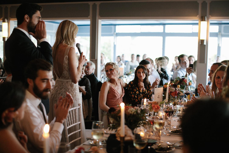 Mendocino Wedding Photos083.jpg