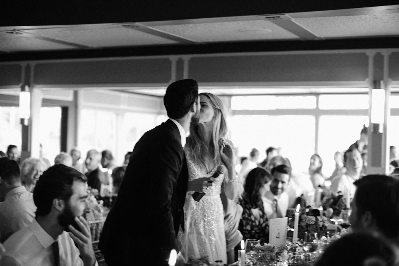 Mendocino Wedding Photos082.jpg