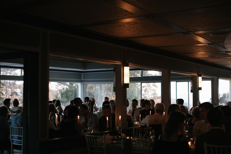 Mendocino Wedding Photos084.jpg
