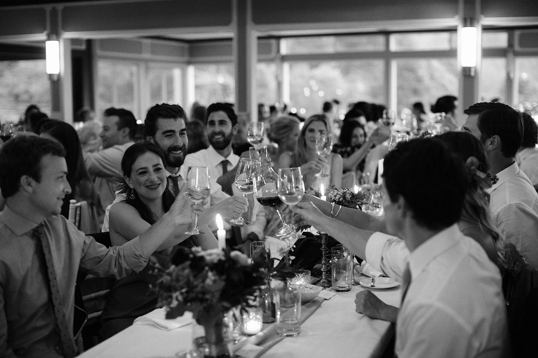 Mendocino Wedding Photos087.jpg