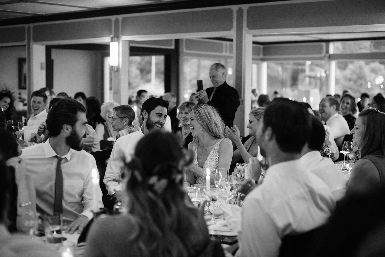 Mendocino Wedding Photos088.jpg