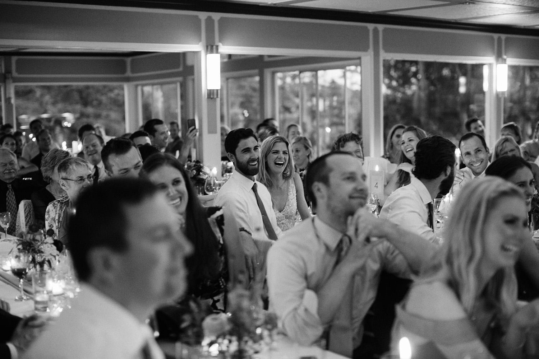 Mendocino Wedding Photos090.jpg