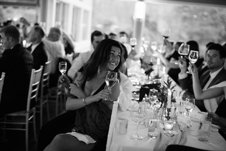 Mendocino Wedding Photos089.jpg