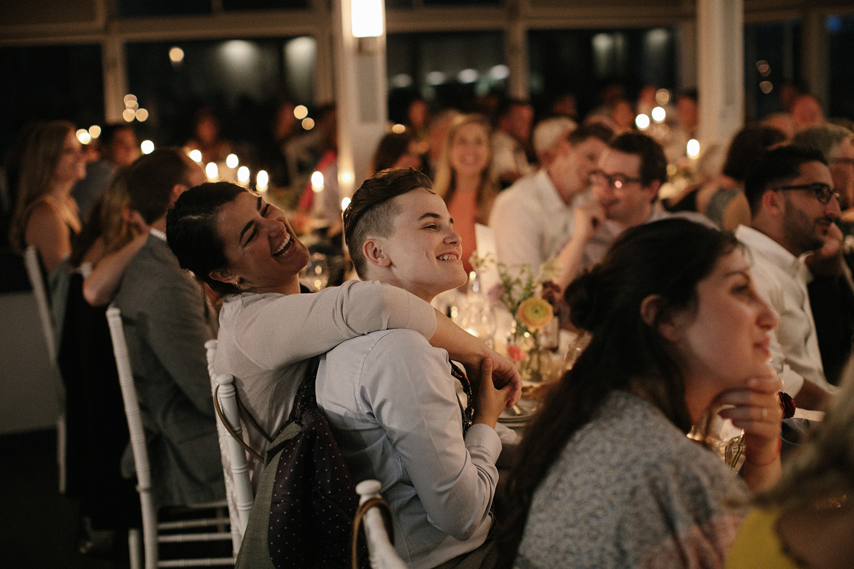 Mendocino Wedding Photos091.jpg