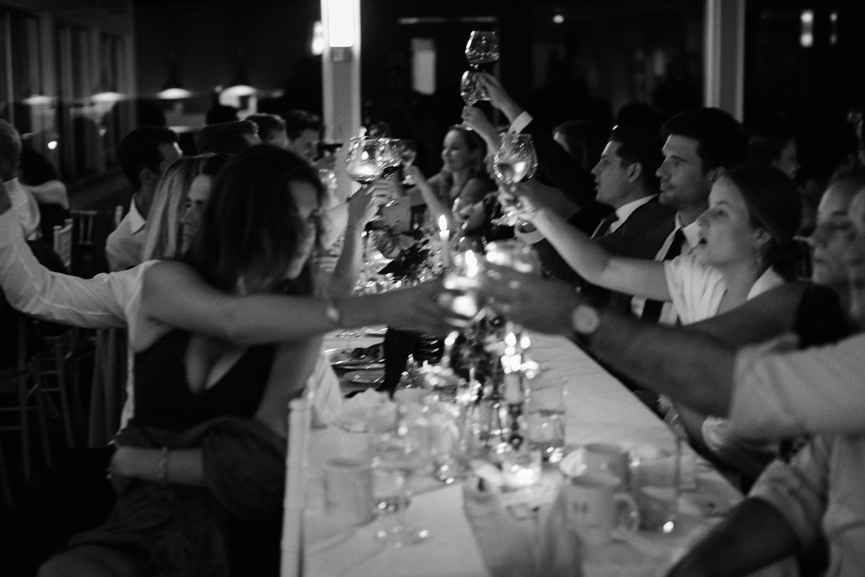 Mendocino Wedding Photos092.jpg