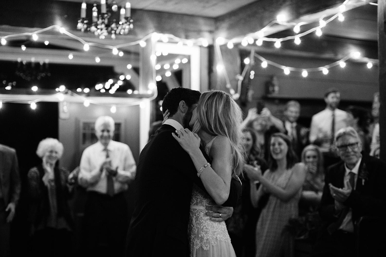 Mendocino Wedding Photos094.jpg