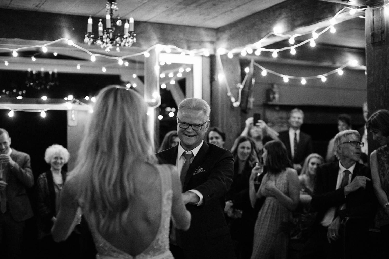 Mendocino Wedding Photos095.jpg