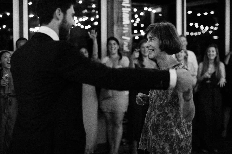 Mendocino Wedding Photos098.jpg