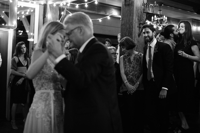 Mendocino Wedding Photos096.jpg