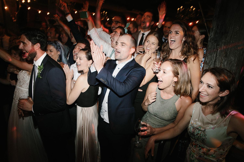 Mendocino Wedding Photos101.jpg