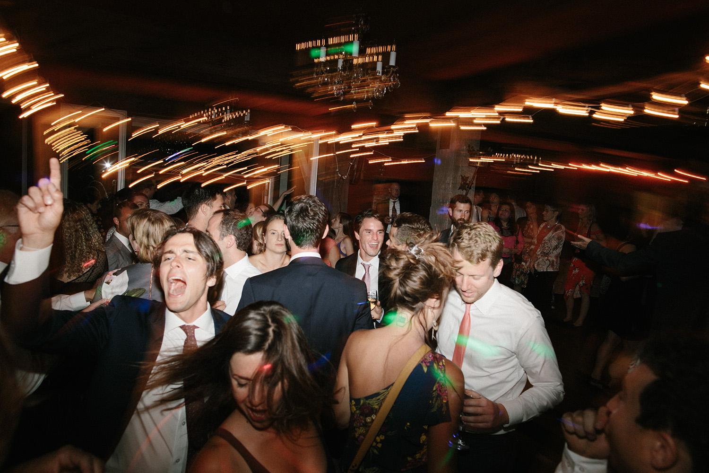 Mendocino Wedding Photos103.jpg