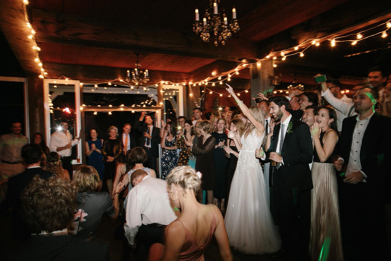 Mendocino Wedding Photos102.jpg