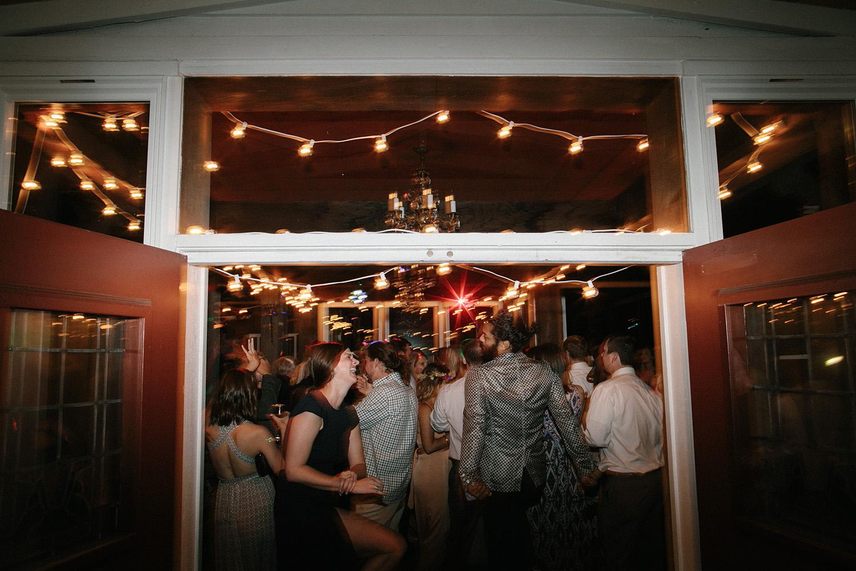 Mendocino Wedding Photos107.jpg