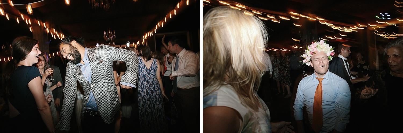 Mendocino Wedding Photos108.jpg