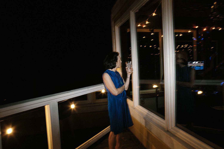 Mendocino Wedding Photos111.jpg