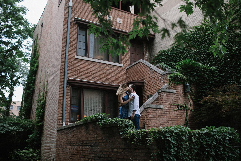 Chicago engagement photos006.jpg
