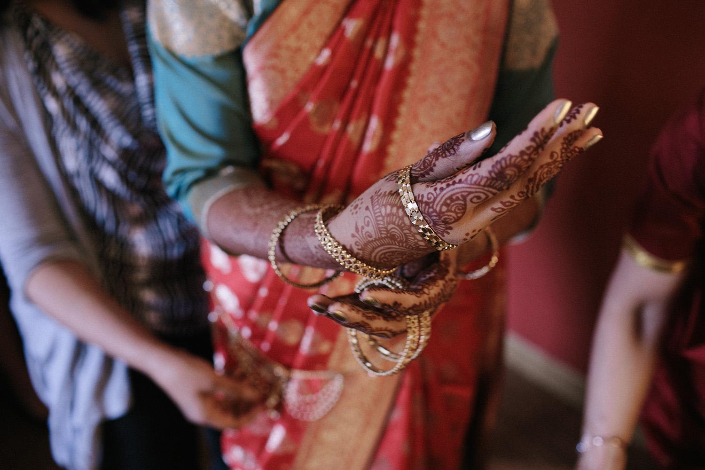 Chicago Botanic Gardens Indian Wedding 012.jpg