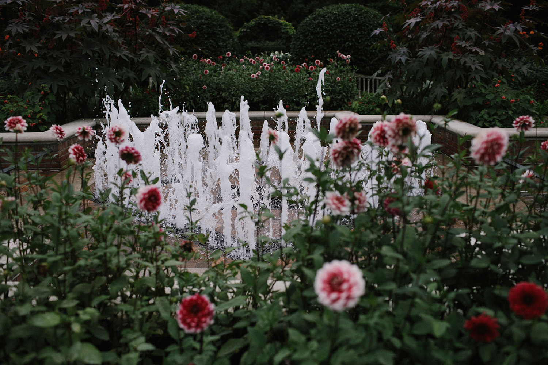 Chicago Botanic Gardens Indian Wedding 016.jpg