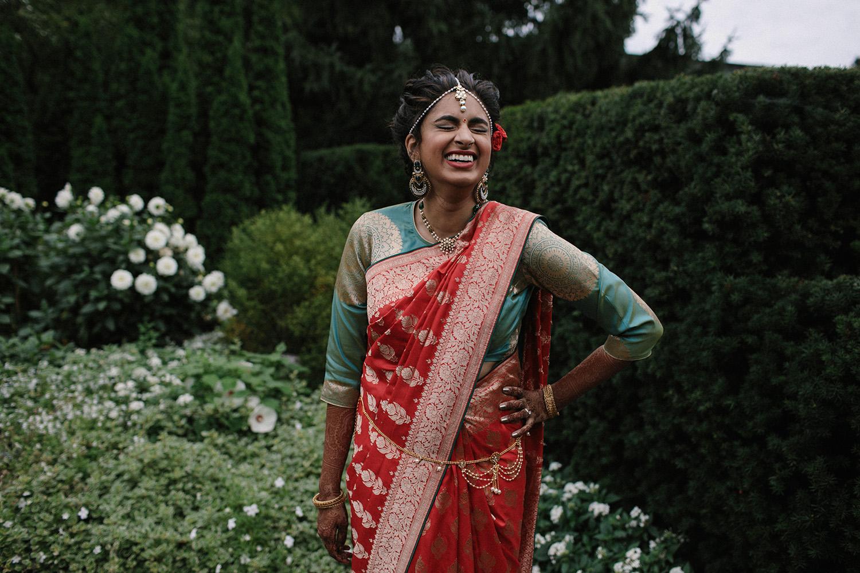 Chicago Botanic Gardens Indian Wedding 020.jpg