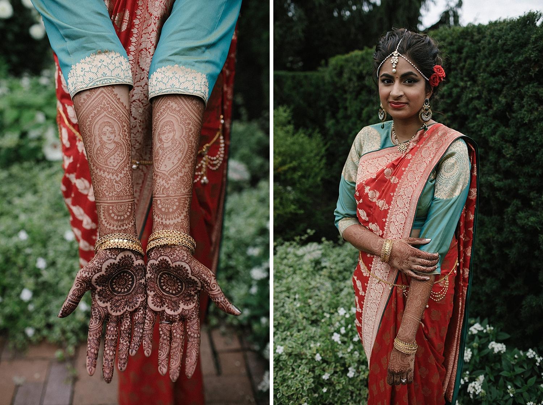 Chicago Botanic Gardens Indian Wedding 019.jpg