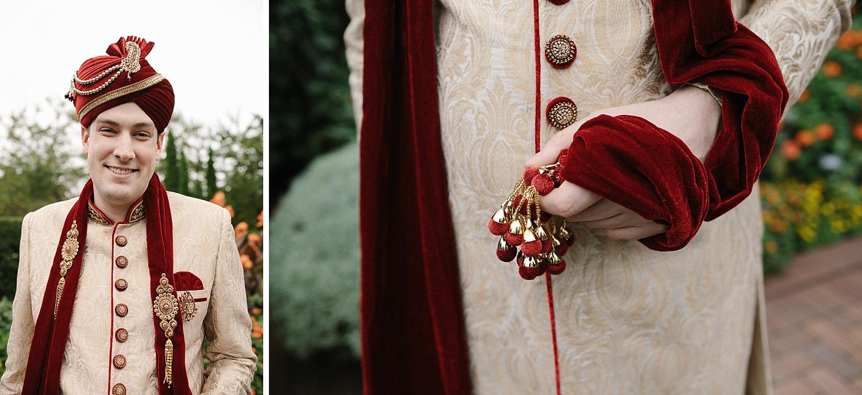 Chicago Botanic Gardens Indian Wedding 021.jpg