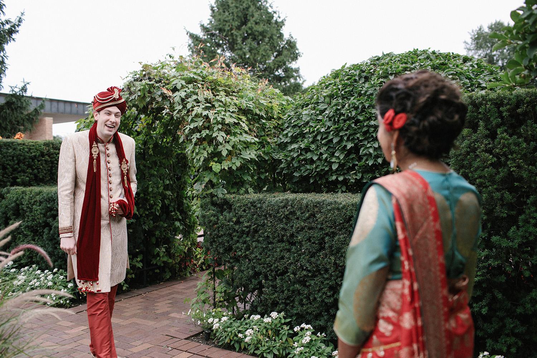 Chicago Botanic Gardens Indian Wedding 022.jpg
