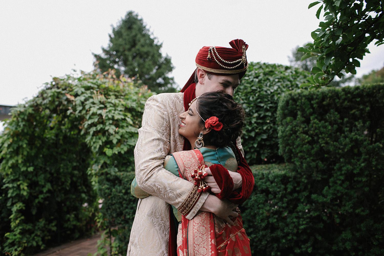 Chicago Botanic Gardens Indian Wedding 023.jpg