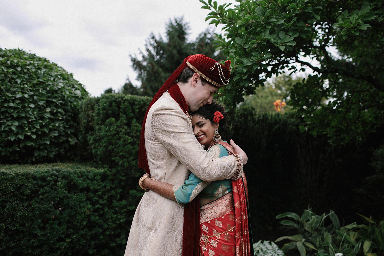Chicago Botanic Gardens Indian Wedding 024.jpg