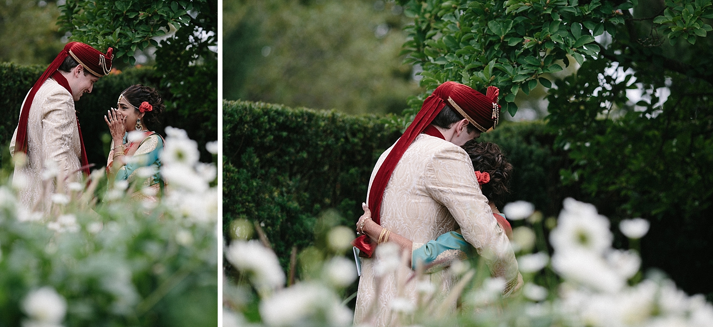 Chicago Botanic Gardens Indian Wedding 026.jpg