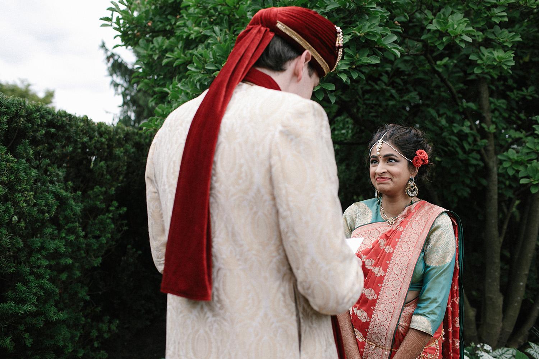 Chicago Botanic Gardens Indian Wedding 025.jpg