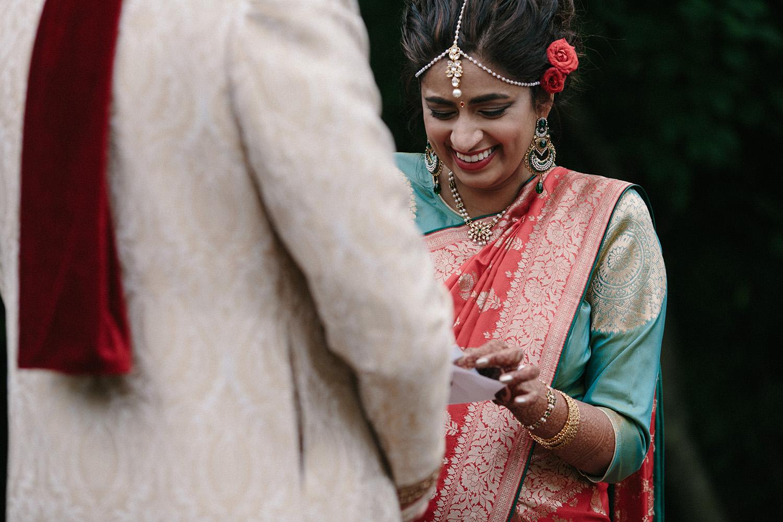 Chicago Botanic Gardens Indian Wedding 028.jpg