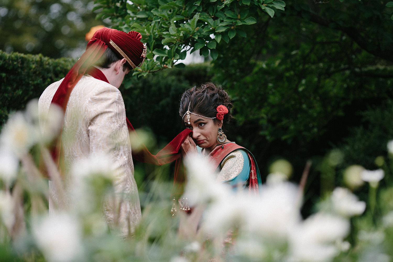 Chicago Botanic Gardens Indian Wedding 027.jpg