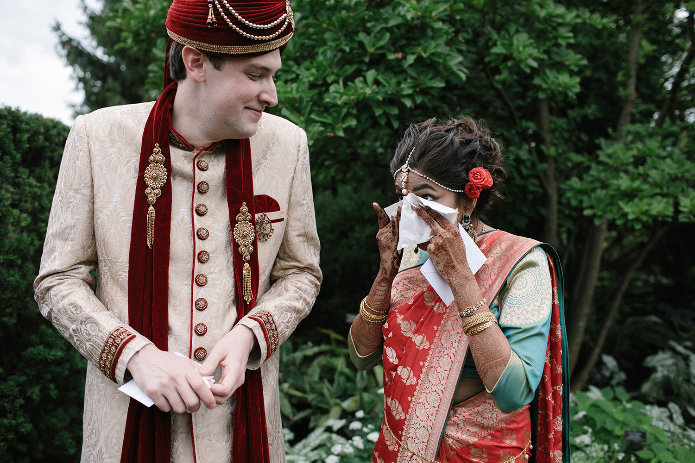 Chicago Botanic Gardens Indian Wedding 029.jpg