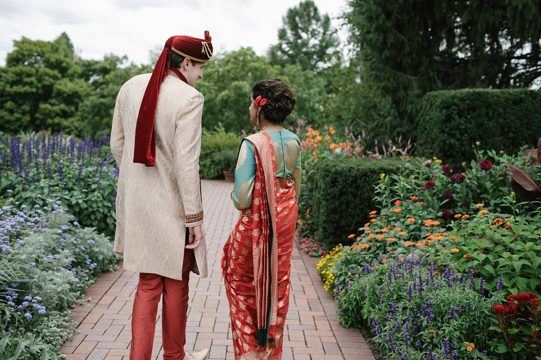 Chicago Botanic Gardens Indian Wedding 030.jpg